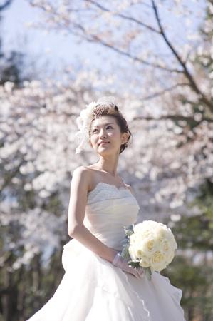 haru_kon_02.jpg